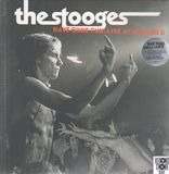 Live At Ungano's - Stooges