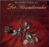 Der Rosenkavalier (Varviso) - Strauss