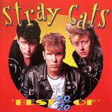 20/20 - Stray Cats