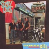 Gonna Ball - Stray Cats