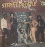 The Street People