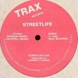 Streetlife - Streetlife