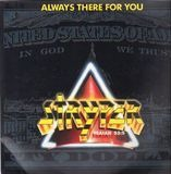 Always There for You - Stryper