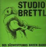 Studio Brettl