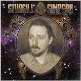 Sturgill Simson