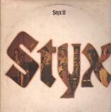 Styx II - Styx