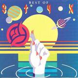 Best Of Styx - Styx