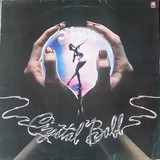 Crystal Ball - Styx