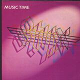Music Time - Styx
