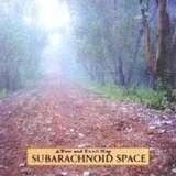 SubArachnoid Space