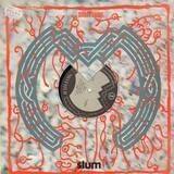 Slum - Subterraneans