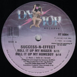 Success - N - Effect