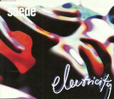 Electricity - Suede