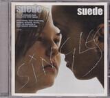 Singles - Suede