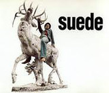 So Young - Suede