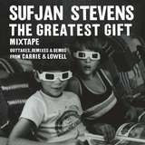 Greatest Gift (limited Colored Edition ) - Sufjan Stevens