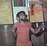 A True - Sugar Minott
