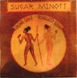 Brown Sugar - Granulated Sugar - Sugar Minott
