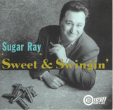Sugar Ray Norcia