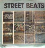 Street Beats - Sugarhill Gang, Grandmaster Flash,  Melle Mel