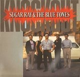 Sugar Ray & the Bluetones