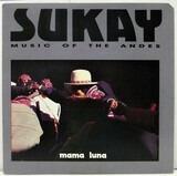 Mama Luna - Sukay