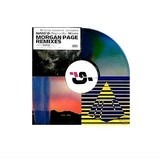 Making Love & Music (Morgan Page Remixes) - Sumo
