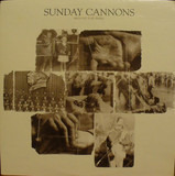 Sunday Cannons