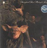 Midnight Jump - Sunnyland Slim