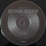 Coda - Sunscreem