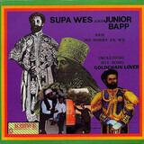 Supa Wes & Junior Bapp