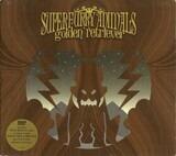 Golden Retriever - Super Furry Animals