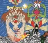 Hey Venus! - Super Furry Animals