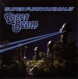 Lazer Beam - Super Furry Animals