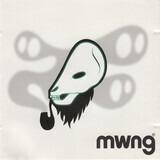 Mwng - Super Furry Animals