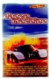 Dance Machine - Supercar, Nina a.o.