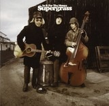 In It for the Money - Supergrass