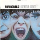 I Should Coco - Supergrass