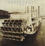 Low C - Supergrass