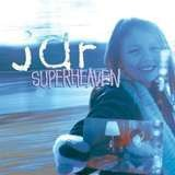 Superheaven