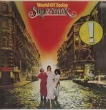 World of Today - Supermax