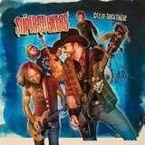 GET IT TOGETHER [CD/DVD] - Supersuckers