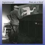 Free as a Bird - Supertramp