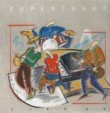 Live '88 - Supertramp