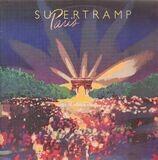 Paris - Supertramp