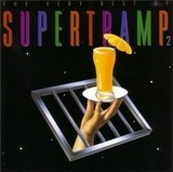 The Very Best Of Supertramp 2 - Supertramp