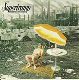 Crisis? What Crisis? - Supertramp
