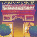 Dreamer - Supertramp