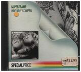 Indelibly Stamped - Supertramp