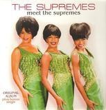 Meet the Supremes - The Supremes